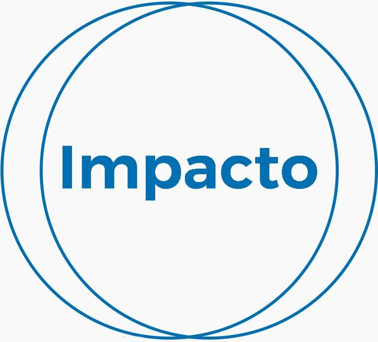 impacto-movil
