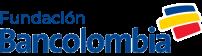 fundacion-bancolombia