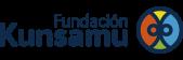 fundacion-kunsamu